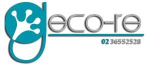 Logo Geco-Re