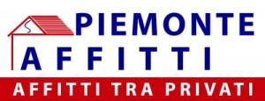 Logo Piemonte Affitti
