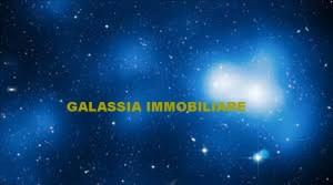 Logo GALASSIA IMMOBILIARE
