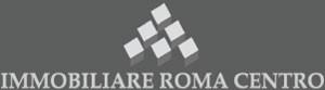 Logo Immobiliare Roma Centro