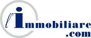 Logo L`IMMOBILIARE.COM - CASERTA