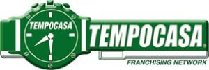 Logo Tempocasa- Milano Affori