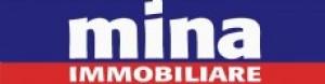 Logo Mina immobiliare