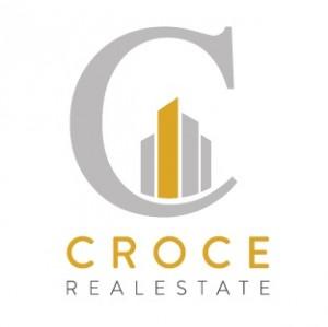 Logo Croce Real Estate