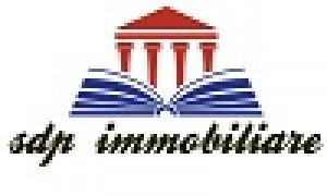 Logo sdp immobiliare