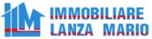Logo Immobiliare Lanza Mario
