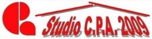 Logo STUDIO C.P.A. 2009