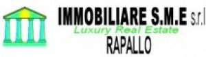 Logo Immobiliare S.M.E. S.R.L. Luxury Real Estate