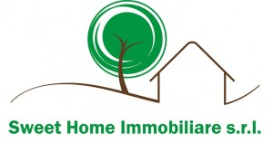 Logo sweet home immobiliare srl