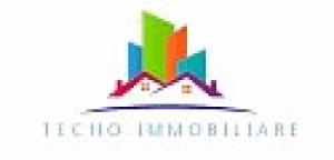Logo Tecnoimmobiliare