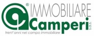Logo Immobiliare Camperi