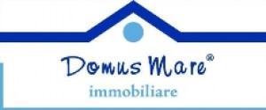 Logo DOMUS MARE IMMOBILIARE DI ATTILIO GENNARO