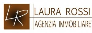 Logo Rossi Laura Agenzia Immobiliare