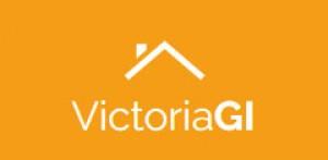 Logo Victoria G.I. S.R.L.
