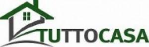 Logo TUTTOCASA