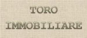 Logo Toro Immobiliare di Lucente Raffaele
