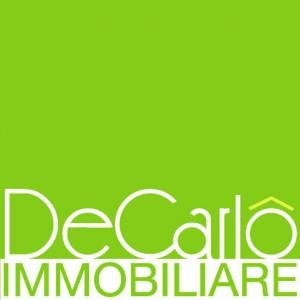 Logo De Carlo Immobiliare