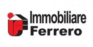 Logo Ferrero Immobiliare