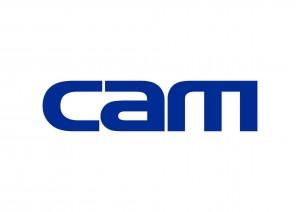 Logo CAM SRL