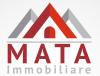 Logo Mataloni Domenico