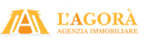 Logo L'Agorà Immobiliare S.r.L.