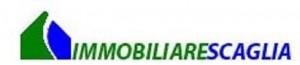 Logo IMMOBILIARE SCAGLIA