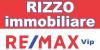 Logo RIZZO immobiliare - REMAX Vip