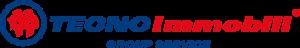 Logo TecnoimmobiliGroup Service