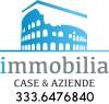 Logo Immobilia Case & Aziende