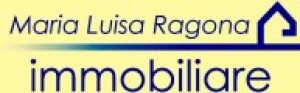 Logo RAGONA MARIA LUISA