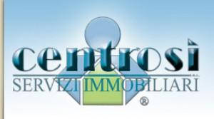 Logo CENTROSI SRL