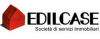 Logo Edilcase