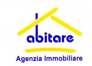 Logo Agenzia Abitare