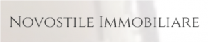 Logo Agenzia Immobiliare Novostile