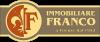 Logo IMMOBILIARE FRANCO