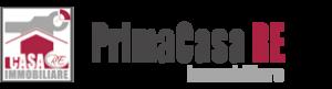 Logo PrimaCasaRe