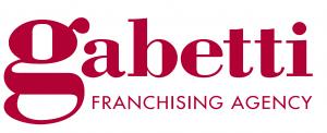 Logo Gabetti Torino nord