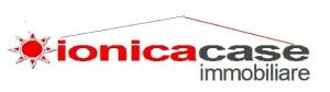 Logo ionicacase