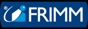 Logo Frimm Academy