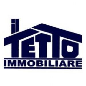 Logo Il Tetto Immobiliare