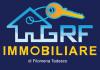 Logo GRF Immobiliare