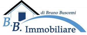 Logo B.B. Immobiliare