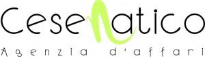 Logo Agenzia d'Affari Cesenatico