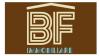 Logo BFimmobiliare