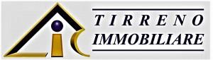 Logo TIRRENO IMMOBILIARE GROSSETO