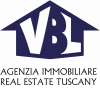 Logo VBL immobiliare.it