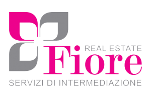 Logo Fiore Real Estate