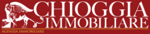 Logo Chioggia Immobiliare