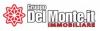 Logo gruppo del monte