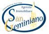 Logo Immobiliare San Geminiano